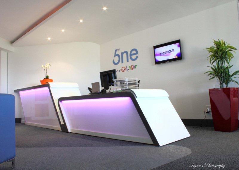 5one Office