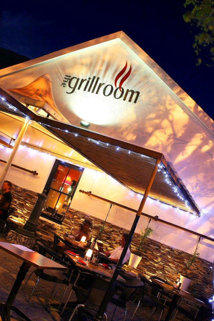 grill room22
