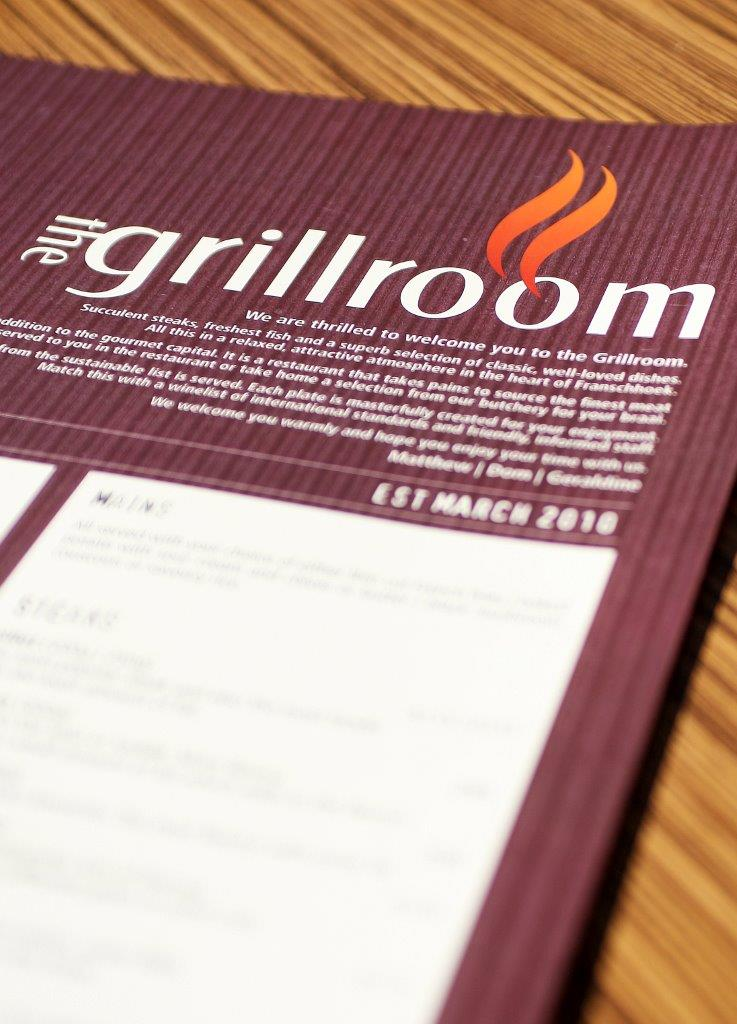 grill room3