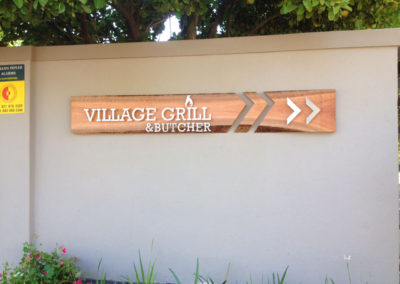 villagegrill8